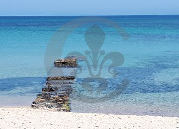 Thumbnail 5 bed villa for sale in Via Della Prima Spiaggia, Sardinia, Italy
