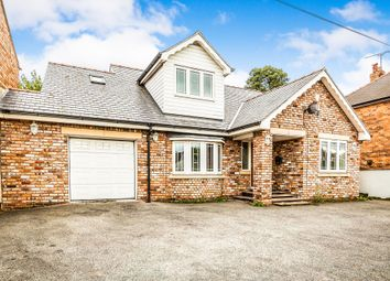 Find 4 Bedroom Houses For Sale In Uk Zoopla