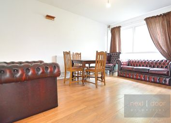 Thumbnail 5 bed terraced house to rent in Champion Hill, Denmark Hill