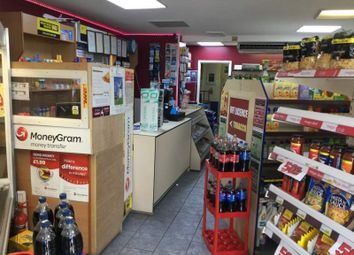 Thumbnail Retail premises for sale in 75 Eastover, Bridgwater