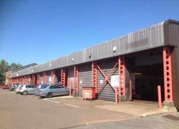 Thumbnail Industrial to let in Wentloog Corporate Park, Wentloog Road, Rumney, Cardiff