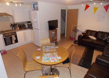 Thumbnail 6 bed property to rent in Catherine Street, Cathays, Cardiff