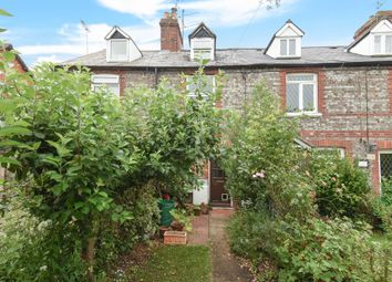 Thumbnail 2 bedroom cottage for sale in Wallingford, Oxfordshire
