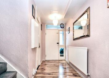 Thumbnail 4 bed property for sale in Malthus Path, London