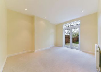 Thumbnail 3 bed terraced house for sale in Glencairn Road, Streatham Common, London