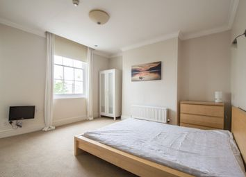 Thumbnail  Property to rent in Clarence Road, Cheltenham
