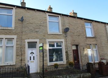 Thumbnail 2 bed terraced house to rent in Primrose Street, Accrington