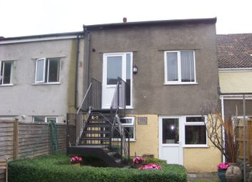 Thumbnail 2 bedroom flat to rent in Milestone Court, Station Road, St. Georges, Weston-Super-Mare