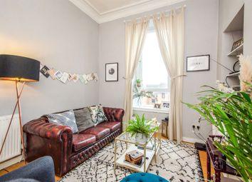 2 bed flat for sale in Greenbank Street, Rutherglen, Glasgow G73