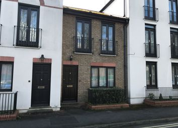 Thumbnail 2 bedroom villa to rent in The Plummery, Reading