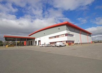Thumbnail Light industrial to let in Hmy, Drum Industrial Estate, Chester Le Street, Durham