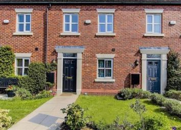 Thumbnail 3 bed terraced house for sale in Haworth Road, Chorley, Lancashire