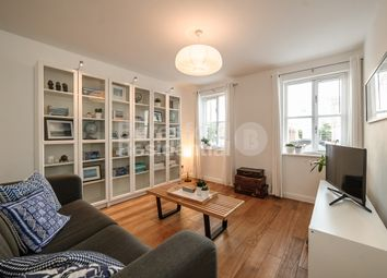 Thumbnail 1 bedroom flat for sale in Vestry Mews, Camberwell