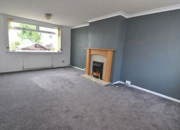 Thumbnail 3 bed terraced house for sale in Pundeavon Avenue, Kilbirnie