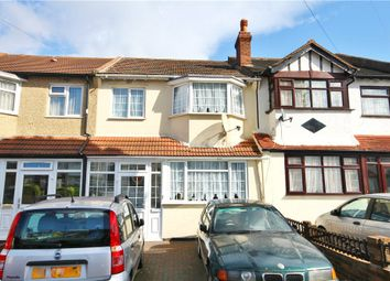 Thumbnail 3 bed terraced house for sale in Woodmansterne Road, Streamtham Vale