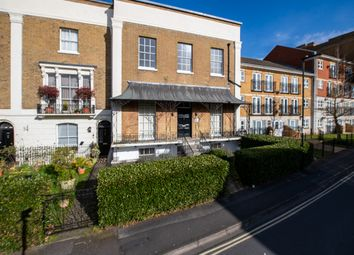 2 bed maisonette for sale in The Polygon, Southampton, Hants SO15