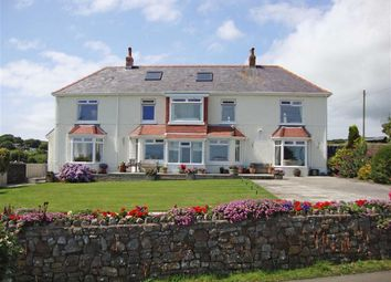 Thumbnail 7 bed detached house for sale in Overton Lane, Porteynon, Swansea
