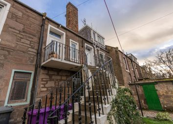 Thumbnail 2 bedroom flat to rent in Russell Street, Montrose