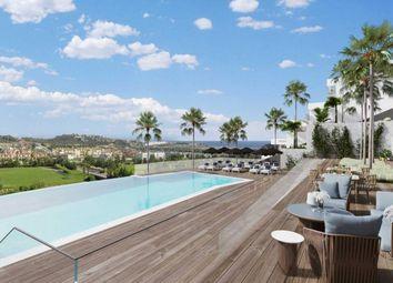 Thumbnail 3 bed apartment for sale in Parque Infantil La Cala, Calle Torreón, 5, 29649 Las Lagunas De Mijas, Málaga, Spain