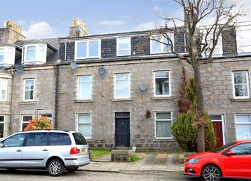 1 bed flat for sale in Holburn Road, Aberdeen AB10