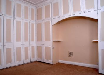 Thumbnail 1 bedroom flat for sale in Gloucester Terrace, Bayswater