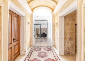 Thumbnail Property for sale in Cospicua, Malta