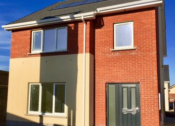 Thumbnail 4 bed detached house for sale in 2 Hampton Gardens Grove, Balbriggan, Dublin