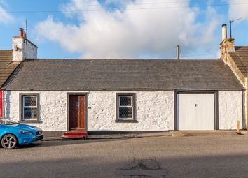 Thumbnail 2 bed terraced house for sale in Isle Street, Whithorn, Newton Stewart