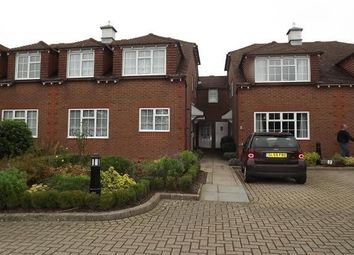 Thumbnail 2 bedroom property to rent in Kingsley Court, Wadhurst