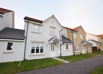 Thumbnail 3 bed semi-detached house for sale in William Dickson Drive, Blairgowrie