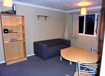 Thumbnail 1 bedroom flat to rent in Bowls Court, Coventry, West Midlands