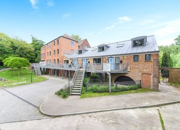 Thumbnail 3 bed mews house for sale in Wonham Lane, Betchworth