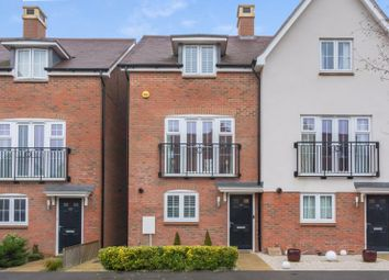 4 bed semi-detached house for sale in Beeches Way, Faygate, West Sussex RH12