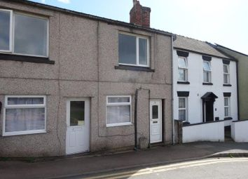 Thumbnail 2 bed flat for sale in Sparrow Hill, Coleford