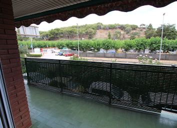 Thumbnail 4 bed apartment for sale in Canet De Mar, Canet De Mar, Spain