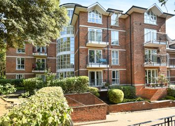 Thumbnail 2 bedroom flat for sale in Northlands, 165 Widmore Road, Bromley