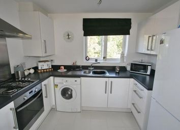 Thumbnail 2 bed flat to rent in The Den, Tadley