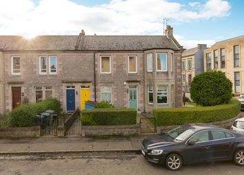 3 bed property for sale in 4 Mount Lodge Place, Portobello EH15