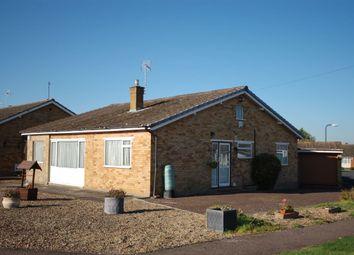 Thumbnail 3 bed detached house to rent in Little Ham Lane, Monks Risborough