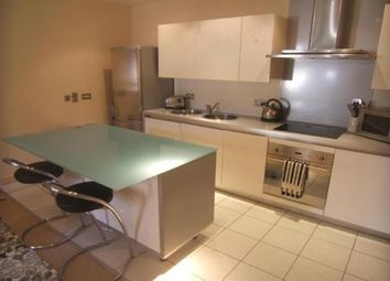 Thumbnail 2 bedroom flat to rent in Wentworth Lodge, Wentworth Terrace, Wakefield