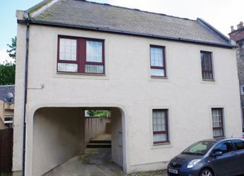Thumbnail 2 bed detached house for sale in 27 Seagate, Irvine