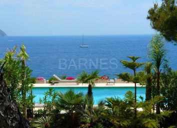 Thumbnail 8 bed property for sale in Cassis