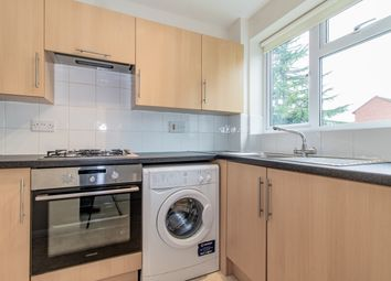 1 bed terraced house to rent in Bowerman Close, Kidlington OX5