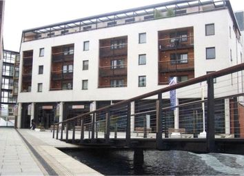 2 bed flat to rent in Priory Place, Coventry, West Midlands CV1
