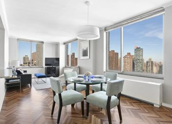 Thumbnail Property for sale in 360 East 88th Street, New York, New York State, United States Of America