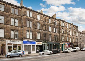 Thumbnail 3 bedroom flat for sale in 196/4 Morrison Street, Edinburgh