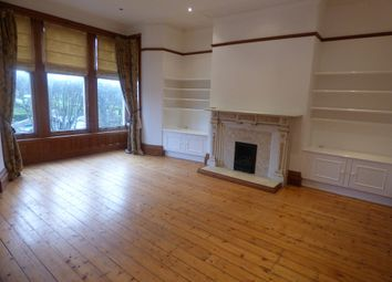 Thumbnail 3 bed flat to rent in St.Georges Square, Lytham St.Annes