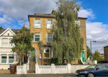 Thumbnail 9 bed semi-detached house for sale in Underhill Road, East Dulwich