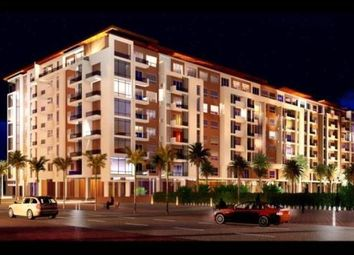 Thumbnail 1 bedroom property for sale in The Links At Muscat Hills, Muscat Hills, Muscat