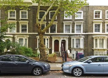 Thumbnail Studio to rent in Approach Road, London